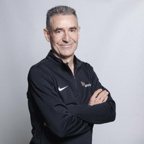 Eduardo Sánchez (Photo: Business Wire)