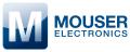 Mouser Electronics, Inc.