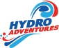 https://hydroadventures.com/