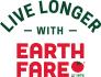 http://www.earthfare.com