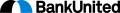 BankUnited, Inc.