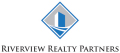 Riverview Realty Partners