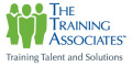 The Training Associates Corporation