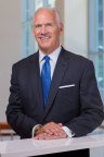Daniel J. Hilferty, president and chief executive officer of Independence Health Group has been unanimously appointed to the Board of Directors of Aqua America. (Photo: Business Wire)