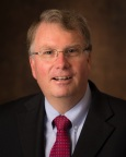 Ralph Cutler appointed president at WesTech Engineering, Inc. (Photo: Business Wire)