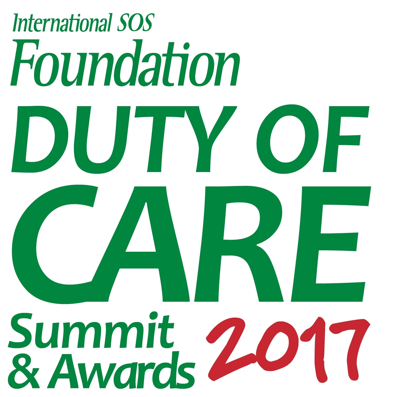 duty of care Duty of care is owed by an accountant in correctly preparing a company's accounts, by an auditor in confirming an company's financial statements correctly present its financial position by a director to shareholders in husbanding the enterprise's resources by a manufacturer to consumers for the safety of product and by every party to a contract to the other contracting parties.