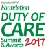 http://www.dutyofcareawards.org