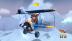 Crash is Back Fur Realz! Crash Bandicoot N. Sane Trilogy Spins into the Hands of Fans Today - on DefenceBriefing.net