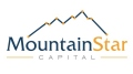 http://www.mountainstarcapital.com/