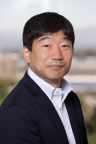 Mr. Katsu Yamanaka, newly appointed Chairman of MBK Real Estate (Photo: Business Wire)