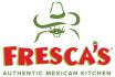 Fresca's Authentic Mexican Kitchen