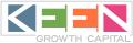 KEEN Growth Capital