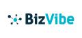 https://www.bizvibe.com/?utm_source=T1&utm_medium=home&utm_campaign=businesswire