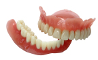 EnvisionTEC has received FDA approval to sell its E-Denture material for the 3D printing of lifelike pink denture bases. Paired with the company's FDA-approved E-Dent 100 and 400 materials for the 3D printing of tooth restorations, EnvisionTEC now offers a complete digital denture workflow solution. (Photo: Business Wire)