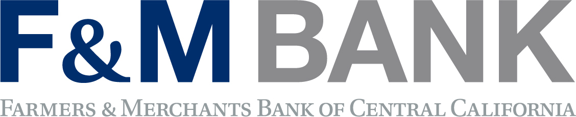 Fm Bank Announces The Appointment Of Dave Zitterow Executive Vice