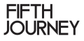 George Takei Makes Mobile Gaming Debut - Joins Fifth Journey as Creative Director - on DefenceBriefing.net