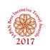 http://incentive-awards-jnto.com/index.html