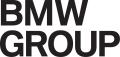 BMW of North America, LLC