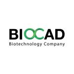 BIOCAD's rituximab biosimilar to receive MA soon in India