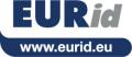 EURid y la UNESCO renuevan su Memorando de Entendimiento