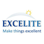 Excelite Introduce the First Black Frame Swimming Pool Enclosure to Korea Market