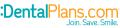 http://www.dentalplans.com