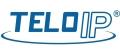 http://www.teloip.com/teloip_blue_logo_r800px/