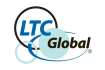 http://www.ltcglobal.com