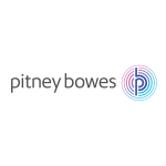 Pitney Bowes is in Top 10 on Best Companies to Work For List in India