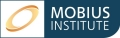 http://mobiusinstitute.com/site2/default.asp