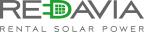 http://www.enhancedonlinenews.com/multimedia/eon/20170705005214/en/4113812/Solar/Ghana/Renewables