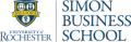 http://www.simon.rochester.edu/index.aspx