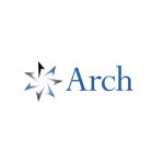 Arch Capital Group Ltd. Announces Closing of Acquisition of AIG United Guaranty Insurance (Asia) Limited