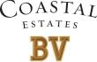 BV Coastal Estates