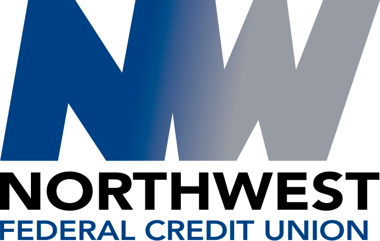 Nw Federal Credit Union >> Northwest Federal S Taddeo Presented With Nafcu S