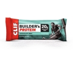 CLIF® BUILDER'S® Chocolate Mint (Photo: Business Wire)