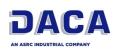 DACA Specialty Services