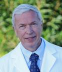 Robert A. Newman, Ph.D. (Photo: Business Wire)