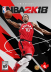 Debuts from the Six – DeMar DeRozan Reps the North with First-Ever NBA® 2K Canadian Cover - on DefenceBriefing.net