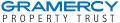 Gramercy Property Trust