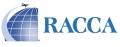 Regional Air Cargo Carriers Association (RACCA)