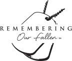 http://www.enhancedonlinenews.com/multimedia/eon/20170706005344/en/4115227/Remembering-Our-Fallen/Patriotic-Productions/National-War-Memorial