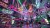 Splatoon 2 Details Revealed in the Freshest Nintendo Direct Yet - on DefenceBriefing.net