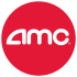 AMC Entertainment, Inc.