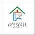 http://foodever.info