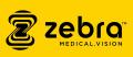 Zebra Medical Vision首次大规模部署人工智能,以改善20个发展中国家的医学影像学诊断