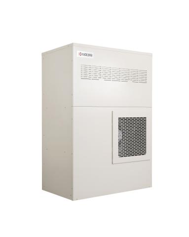 Power generation unit (Photo: Business Wire)