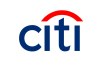 http://www.citigroup.com
