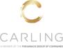 http://www.carlingcom.com