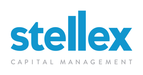 Stellex capital management closes debut middle market private equity fund at 870 million - Middle office private equity ...